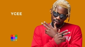 Ycee - Cheque (Aktivated Studio Session)